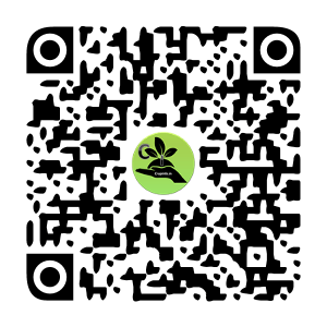 Scan QR Code to download app on android device