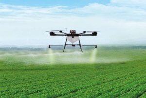 drone_spray